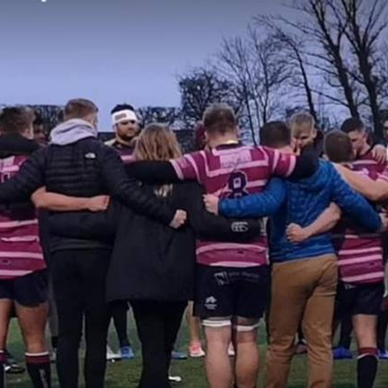 Match report from victory against Brentwood