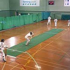 Romsey Indoor League