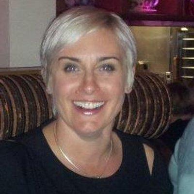 Vicky Peel