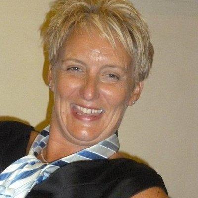 Joanne Shortell