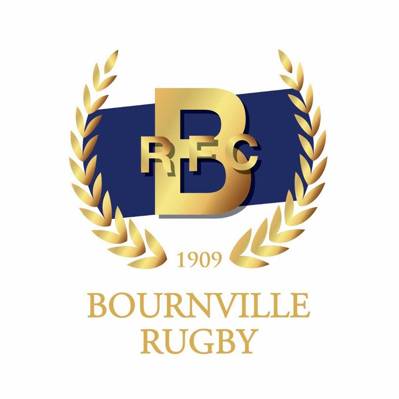 Bournville RFC - Community Rugby