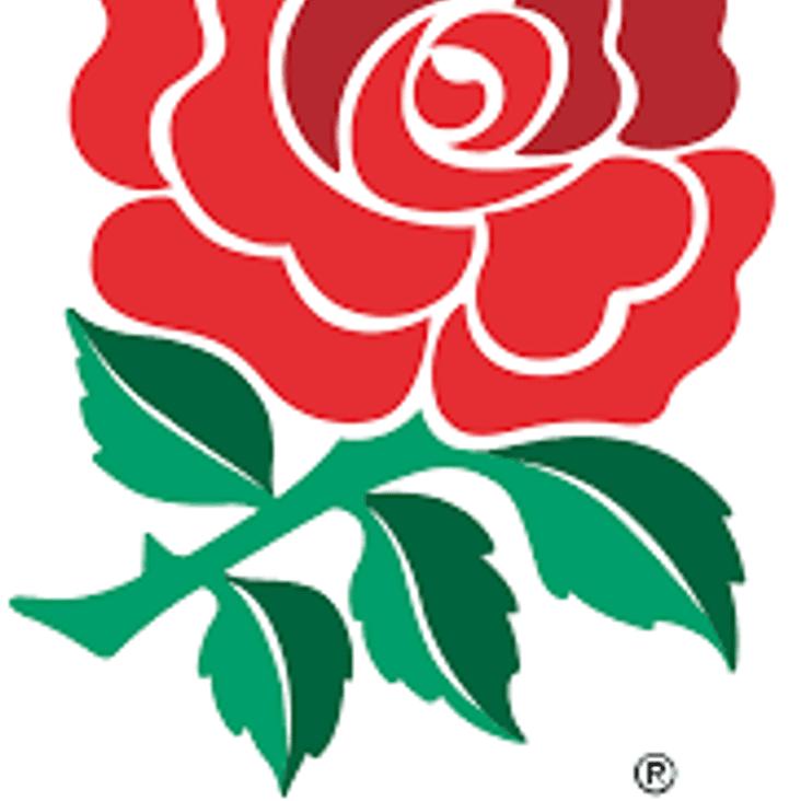 2017 England Autumn International Tickets available<