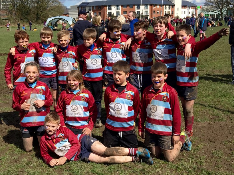 0b2982a86dc Rugby Positions Explained - News - U12 - Camp Hill RFC (est 1893)