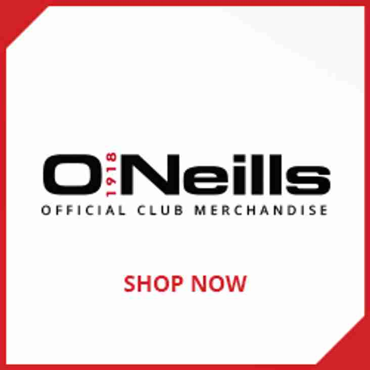 Image result for o neills club shop