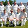 Largo Cricket Club vs. OCCC