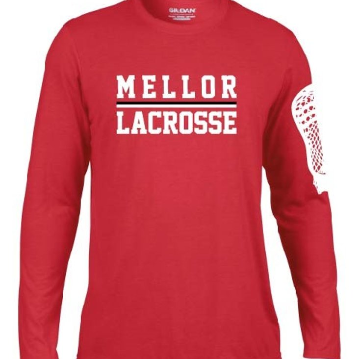 New Mellor Clothing Range now AVAILABLE<