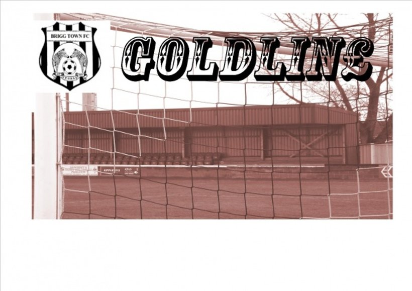 Goldlin£ winning numbers 4/10/13 - News - Brigg Town CIC