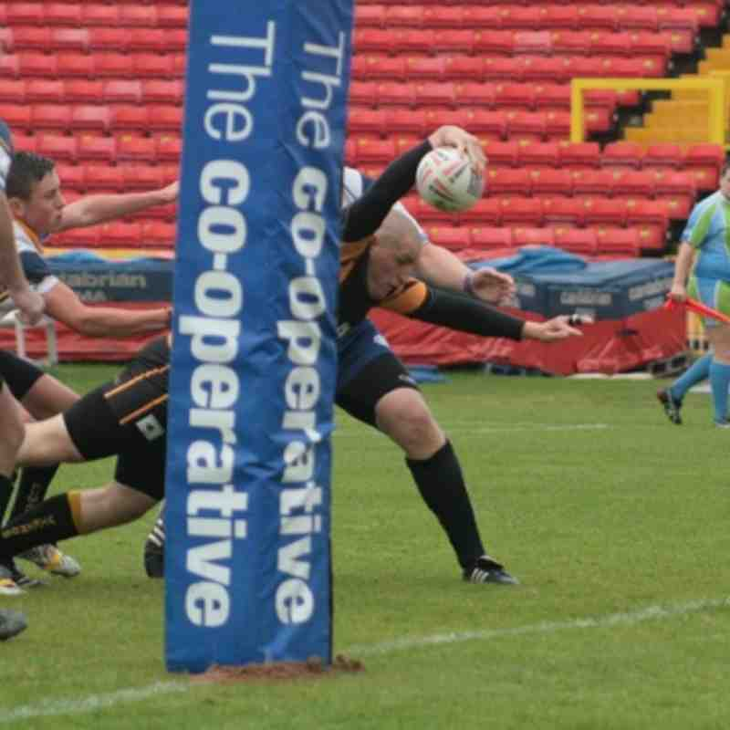 Don't suppose Michael E has mentioned this try!!!!
