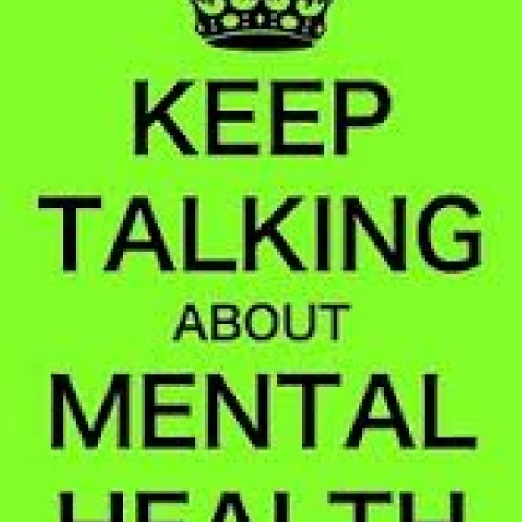 Mental Health First Aid Lite Course<