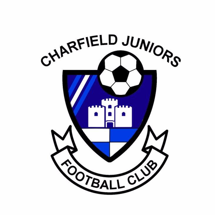 CJFC seek players for U15s team<