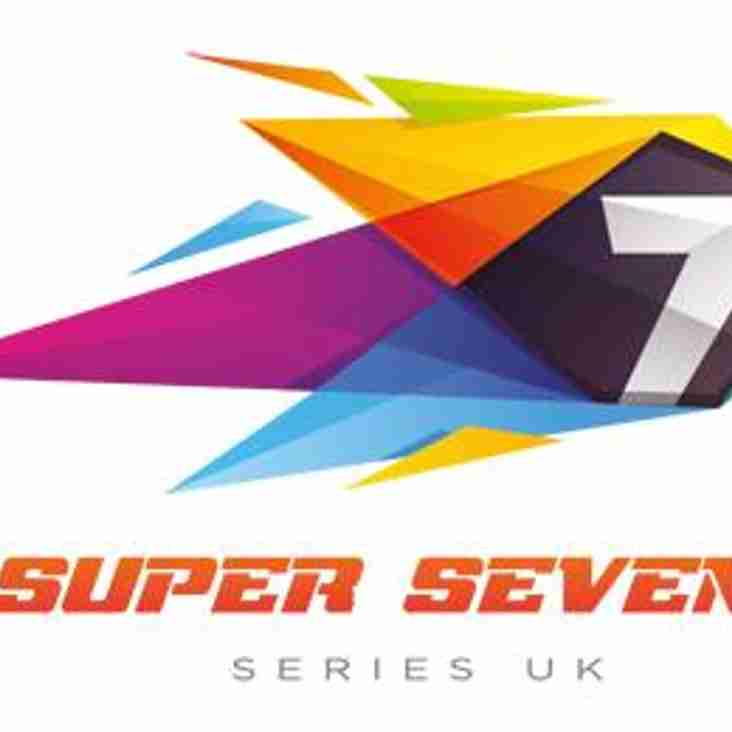 This Saturday (May 18th) Marlborough fields four 7s team at three different tournaments