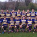 Bulls beat Orpington