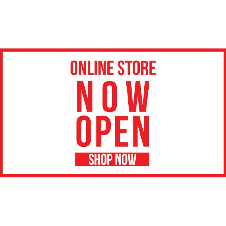 New Reds Online Club Store<