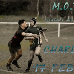 Staags v Melbourne ( County ) 17 February 2019