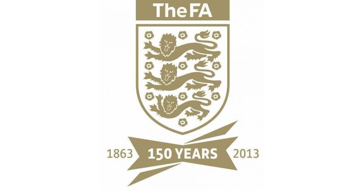 Football Launches Supporter Education Campaign On