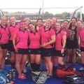 Womens Summer League lose to Winchester 3 - 1