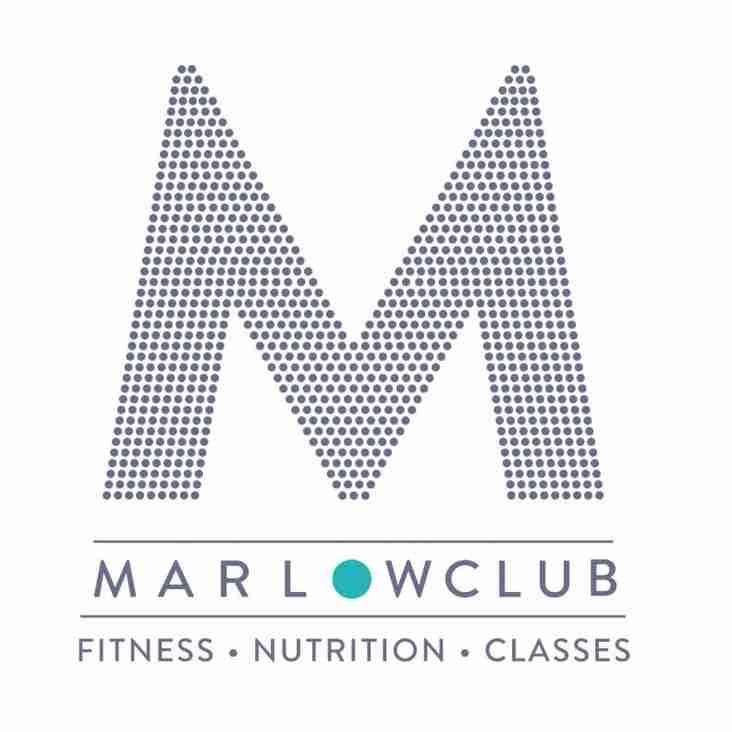 Marlow Club Exclusive Open Week