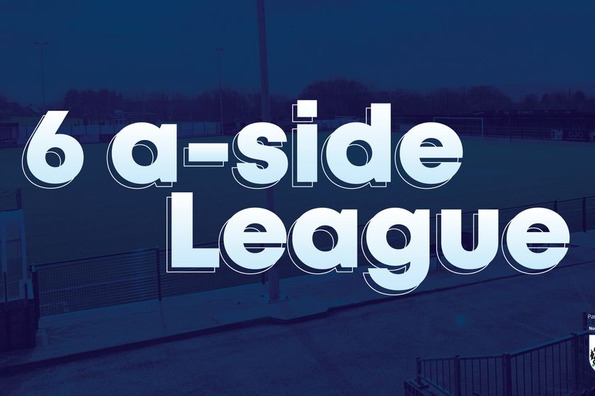 Eastwood CFC 6 A-Side Week 7 Roundup