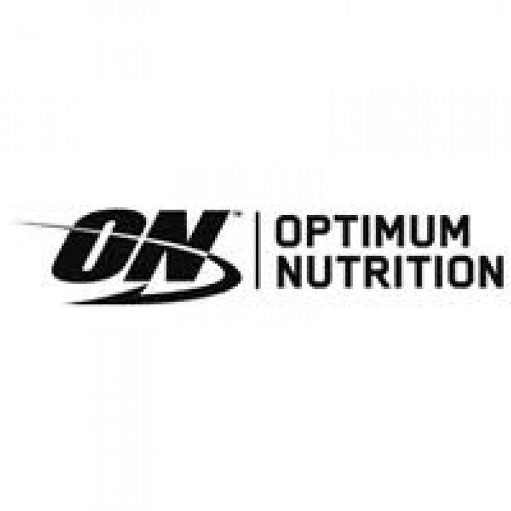 Darlington RFC Team Up with Optimum Nutrition<