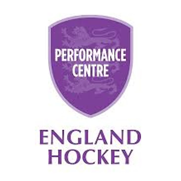 BREAKING NEWS - Hertford Players Selected for PC<