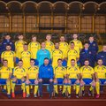 Barry Town lose to Bala Town 0 - 1
