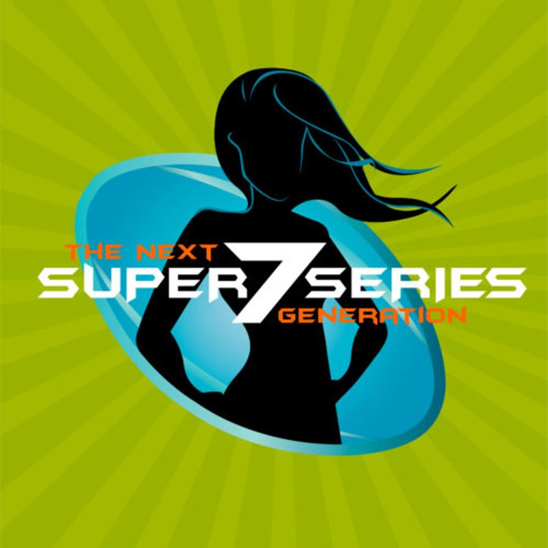 Super 7s Series to hit the Bay