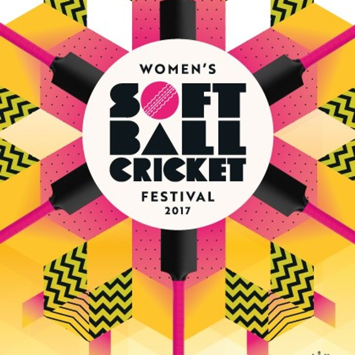 Sign up now for ECB Women&#039;s Soft Ball Cricket Festival at Timperley - 2 July 2017<