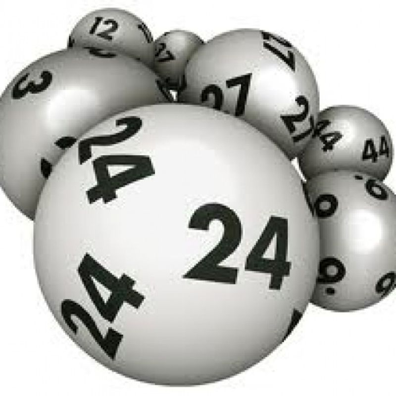 RDFL Lotto Results 29th January 2019
