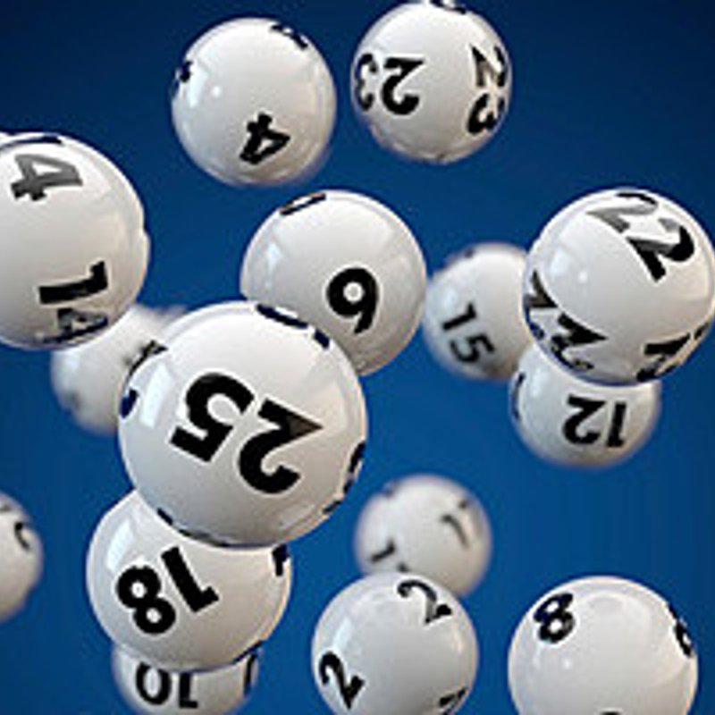 RDFL Lotto Results 03/07/2019