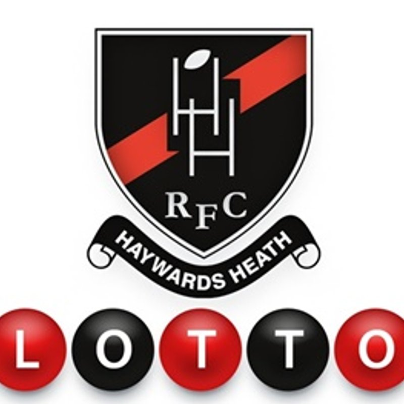 JOIN THE NEW CLUBHOUSE LOTTO TODAY