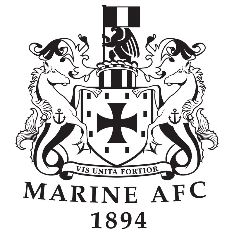 MARINE TO STAGE GOLF DAY IN ITS 125th ANNIVERSARY YEAR