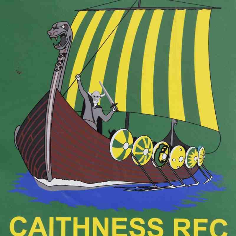 190317 U16 Caithness 5 29 Ellon