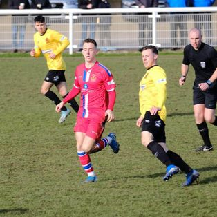 Nailers fall to successive home defeats