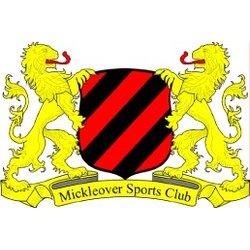 Mickleover Sports