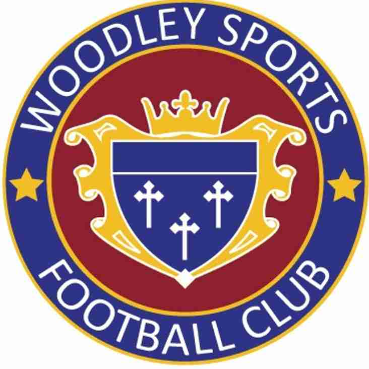 Late News - Woodley Sports v Curzon Ashton - OFF