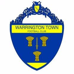 Warrington Town