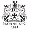 Farsley Celtic 2-0 Marine