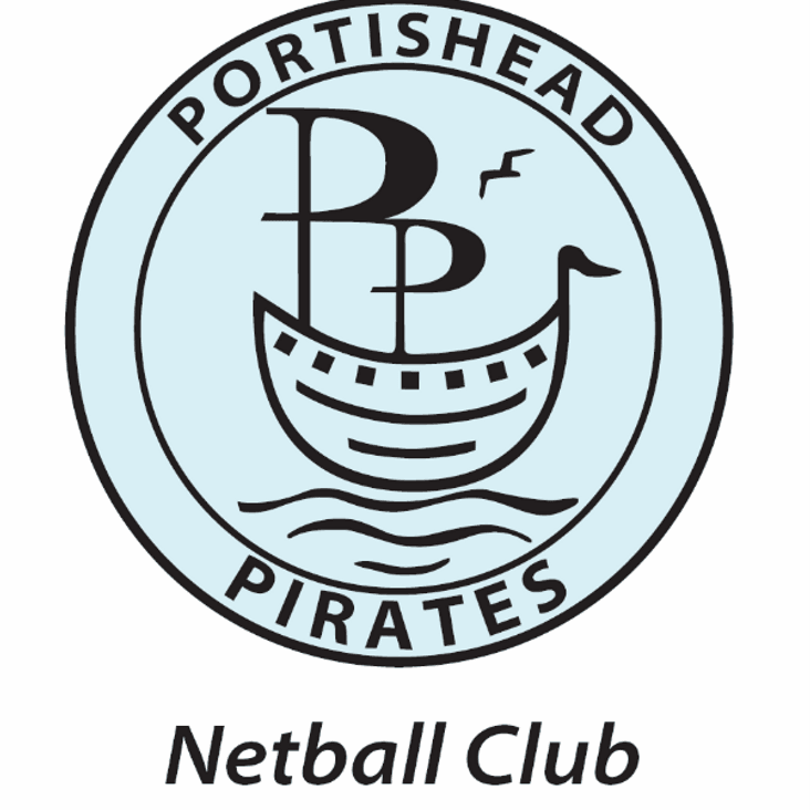 Calling all Netballers! Portishead Pirates Are Looking For New Players!<