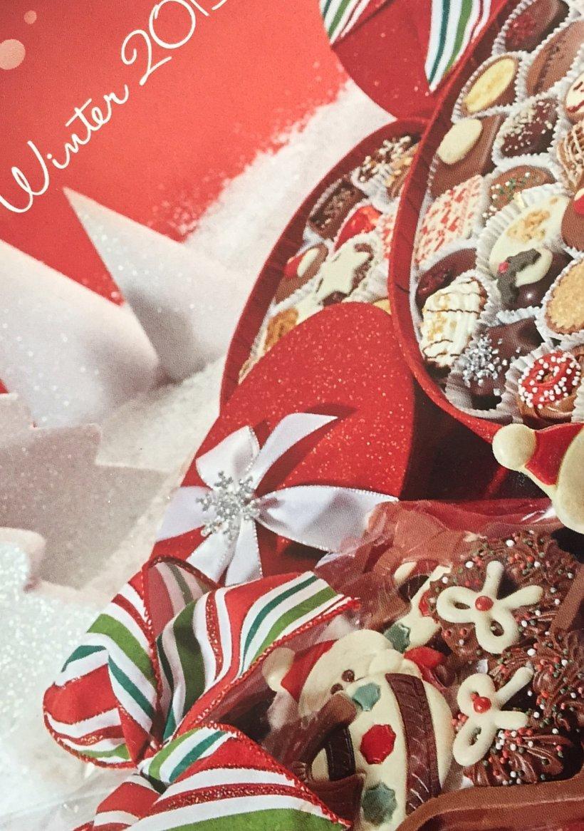 Chocolate For Chocoholics News Halse United Fc