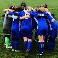 BRACKLEY & HALSE UNITED beat Kettering Town FC 1 - 7
