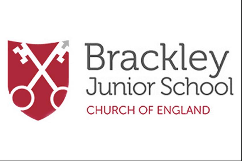 Brackley Junior School