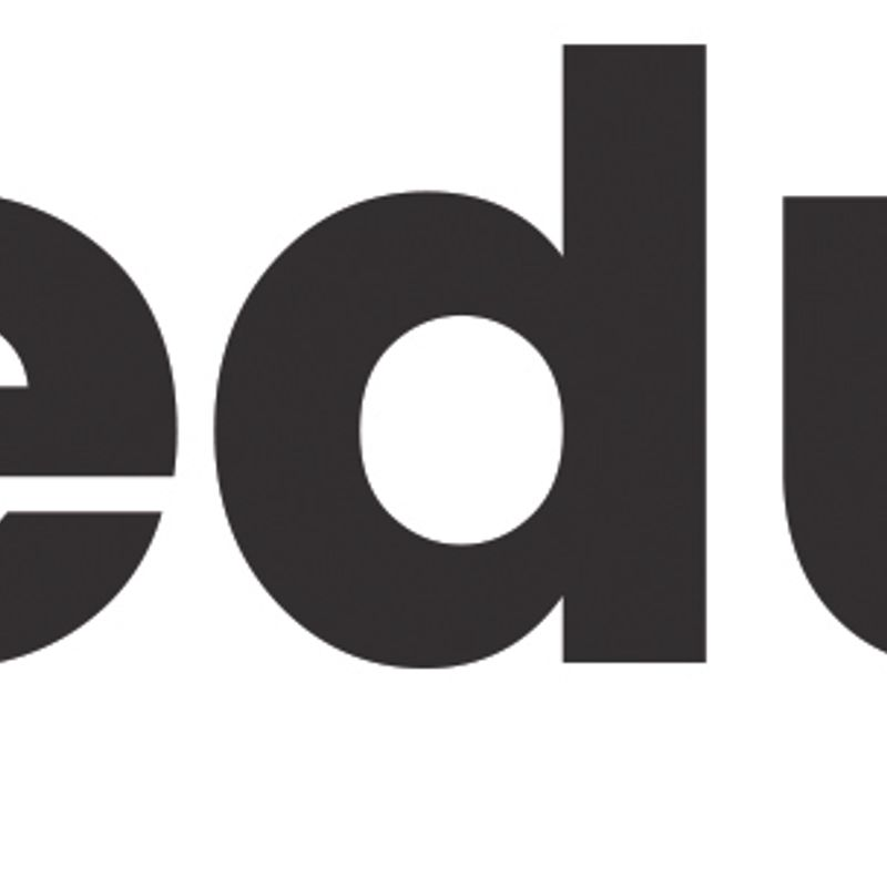 ANZUK Education confirmed as 2017 Gold Sponsors!