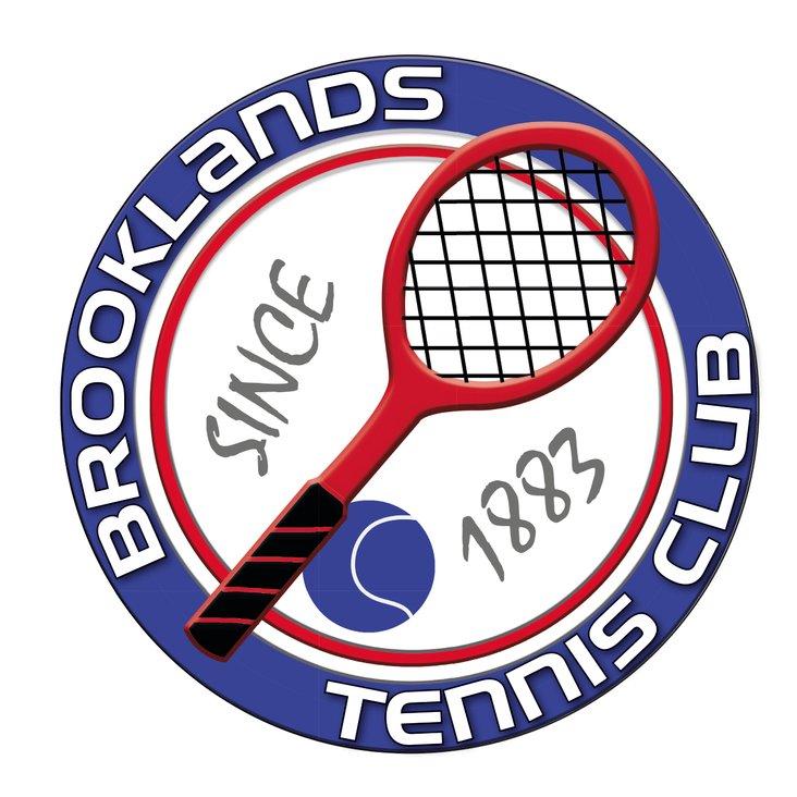 NEW BROOKLANDS TENNIS CLUB ONLINE KIT SHOP NOW OPEN!!<
