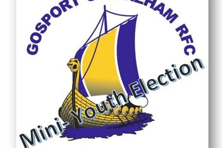 Mini Youth Annual General Meeting
