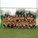 The Dev XV secure promotion with a game to spare
