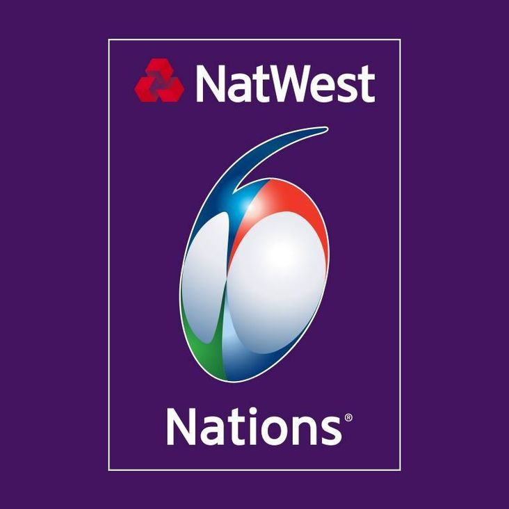 Banff Rugby Club Open for  6 Nations &amp; Calcutta Cup Clash<
