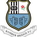 Scarborough Athletic 5 - 0 Bamber Bridge