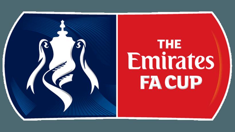 Hasil gambar untuk logo fa cup 2018 png