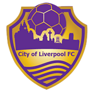 City of Liverpool 6 Vs Burscough 2 Match Report By Neil Leatherbarrow