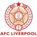 Burscough FC 1st Team beat AFCLiverpool 2 - 3